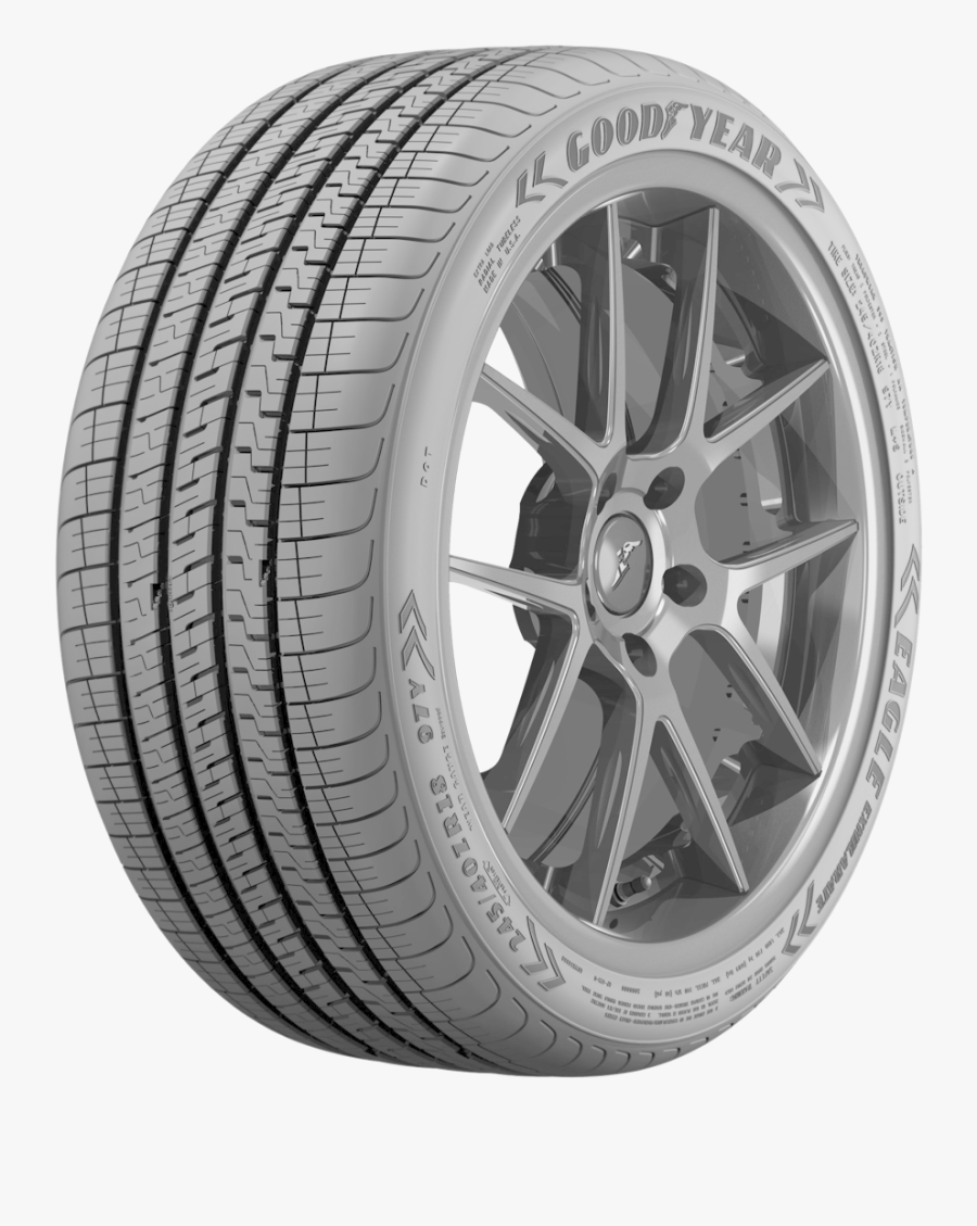 Goodyear Eagle F1 Supercar 3, Transparent Clipart