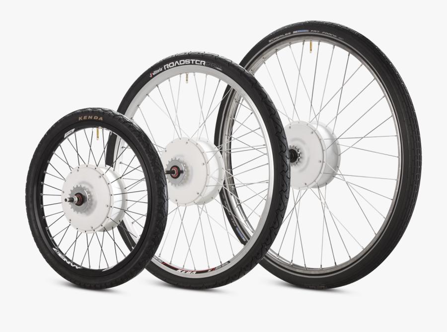 Bicycle Wheel,spoke,bicycle Part,bicycle Wheel,bicycle - Bicycle Wheel Png, Transparent Clipart