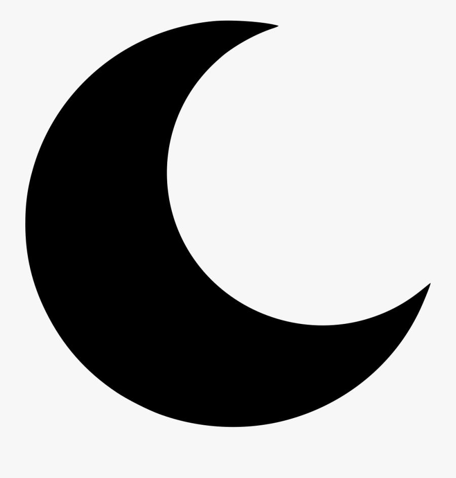 Png File Svg Moon Svg- - Moon Svg, Transparent Clipart