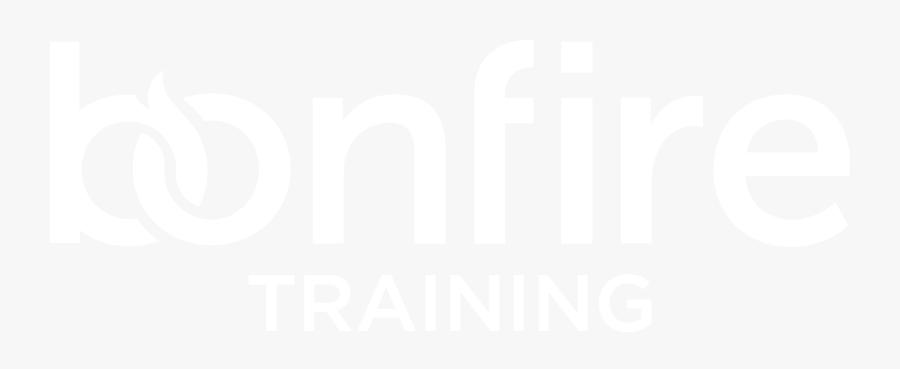 Bonfire Logo - Noble Casing, Transparent Clipart