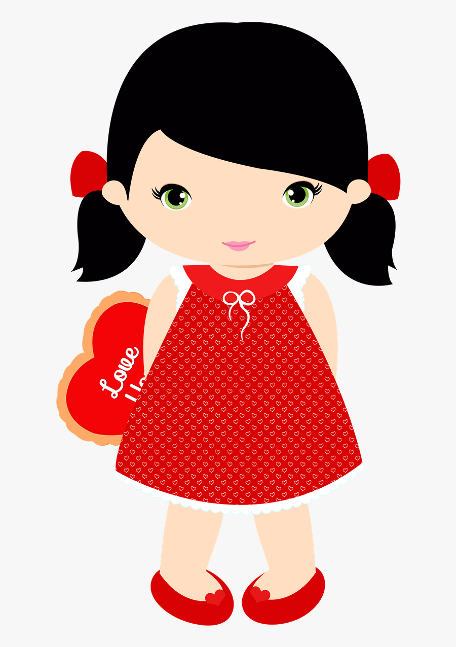 Http Moniquestrella Minus Com Graphic Free Download - Girl Clipart Png, Transparent Clipart