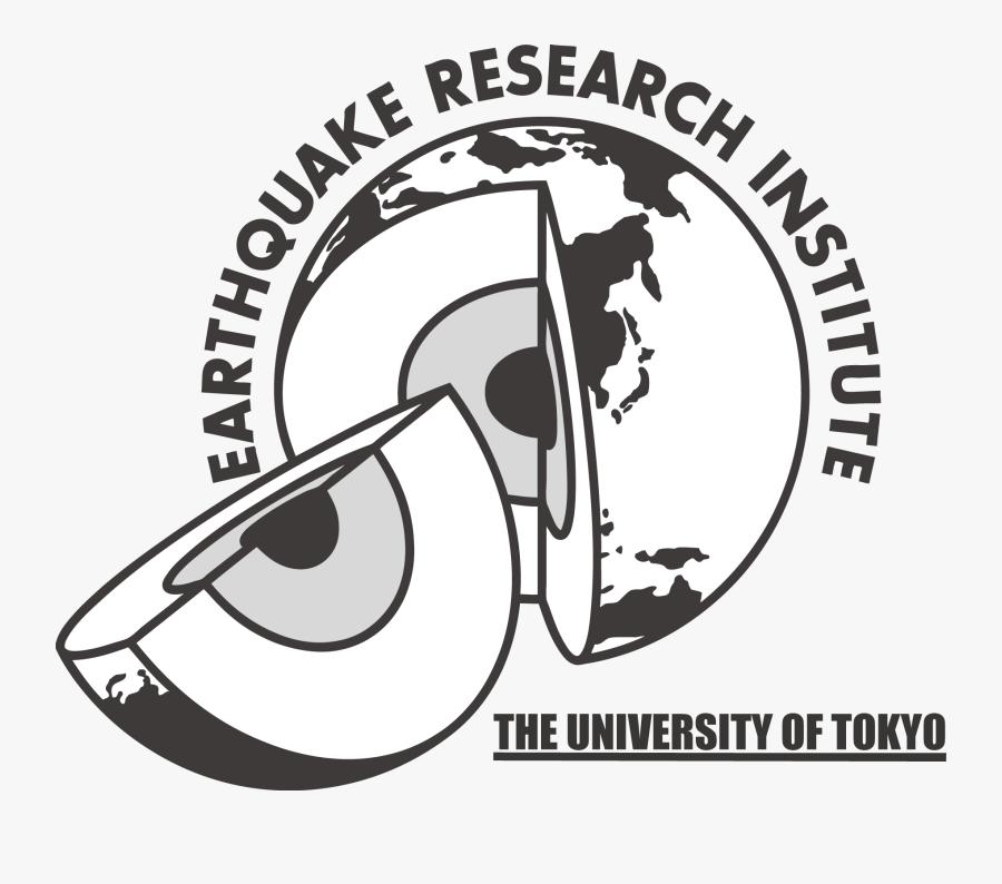 Earthquake Clipart Earthquake Awareness - Holy Family High School Chembur Logo, Transparent Clipart