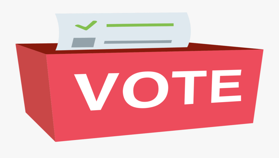 Free Vote Reminder Cliparts, Download Free Clip Art, Free Clip Art on  Clipart Library