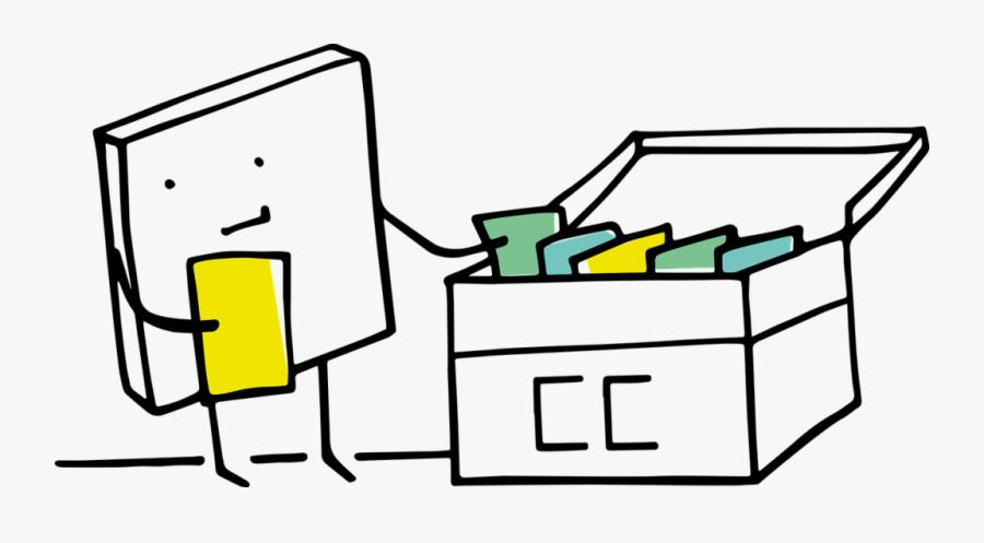 Pixel Cells, Pixel, Creative Commons, Non-profit - Creative Commons, Transparent Clipart