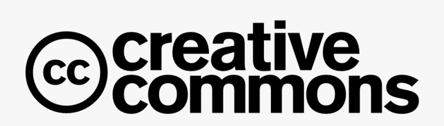 Creative Commons Search - Creative Commons, Transparent Clipart
