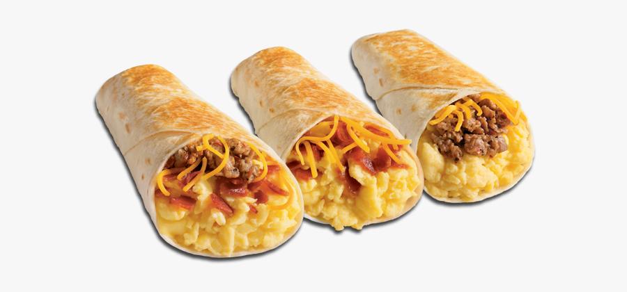 Clip Art Burritos Png For - Breakfast Burrito Png, Transparent Clipart