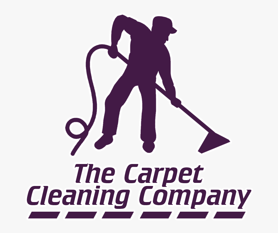 Clip Art Logos Carpet Cleaning Company Logo Free Transparent Clipart Clipartkey