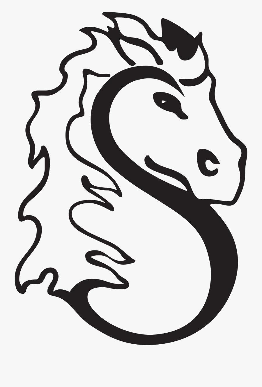 Stillwater Area High School Logo, Transparent Clipart