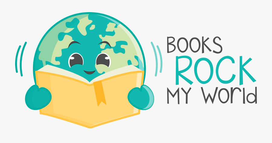 Image result for bookworm free clipart
