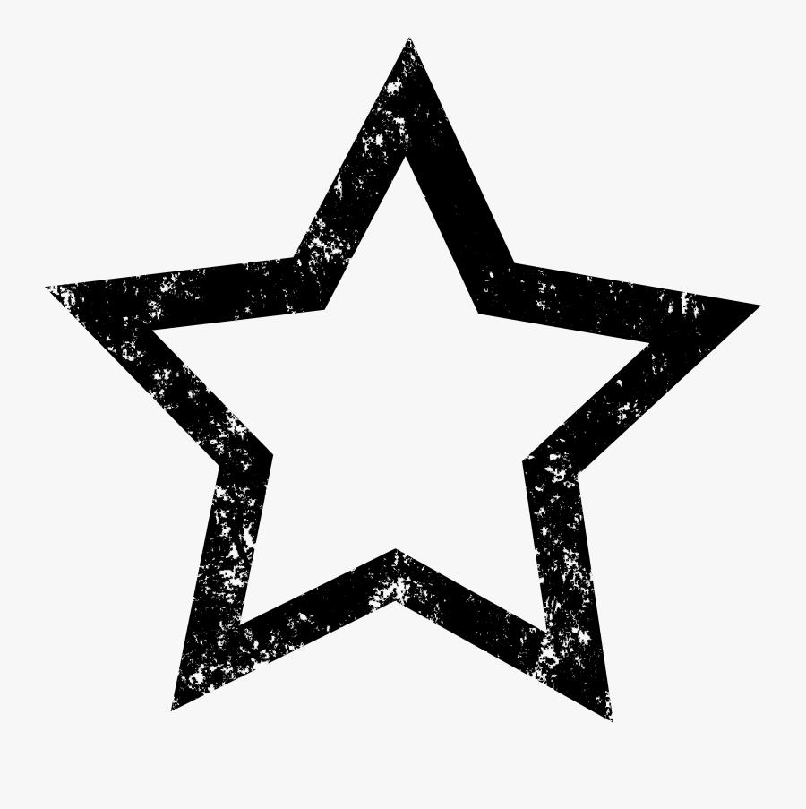 Stars Format - Bingo - Raindanceirrigation - Co Png - Font Awesome Star Png, Transparent Clipart