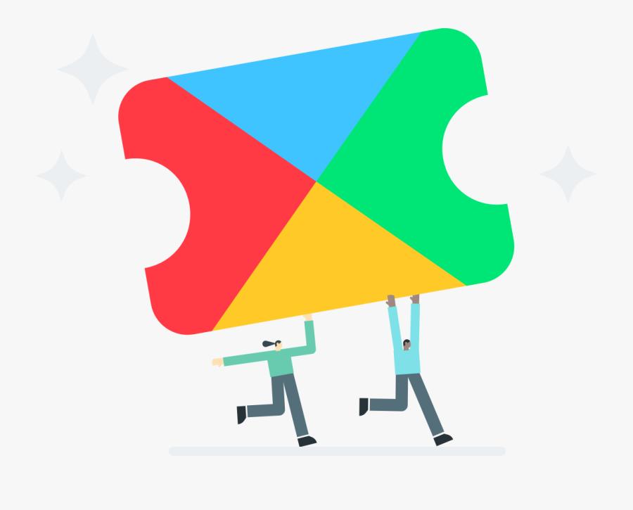 Google, Transparent Clipart