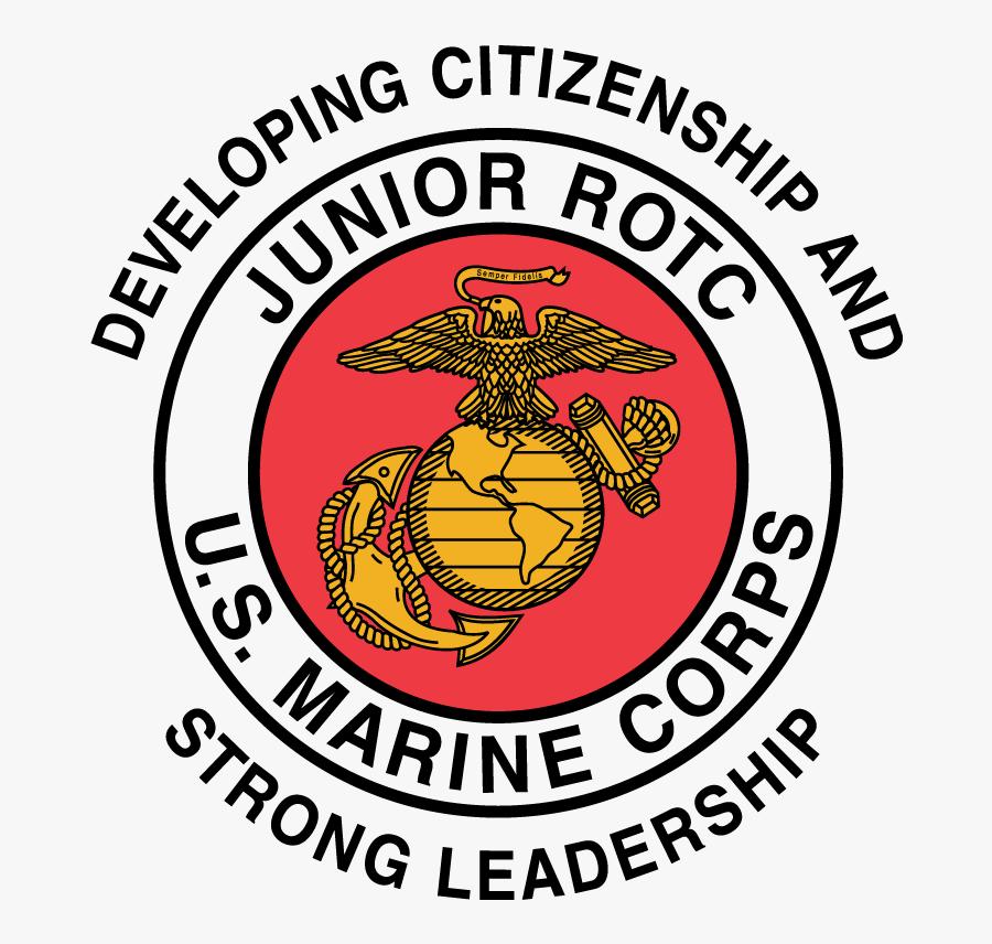 Marine Corps–law Enforcement Foundation, Transparent Clipart