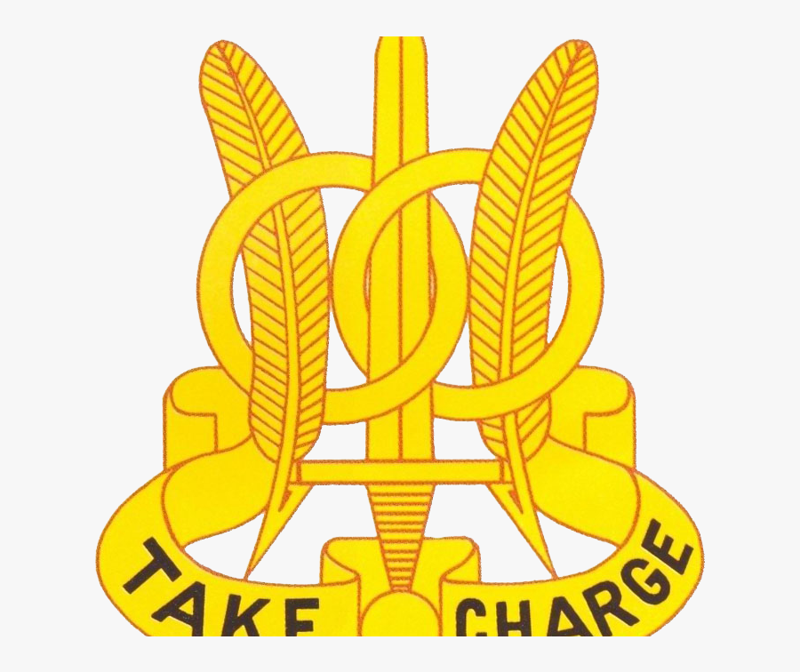 97th Military Police Battalion, Transparent Clipart