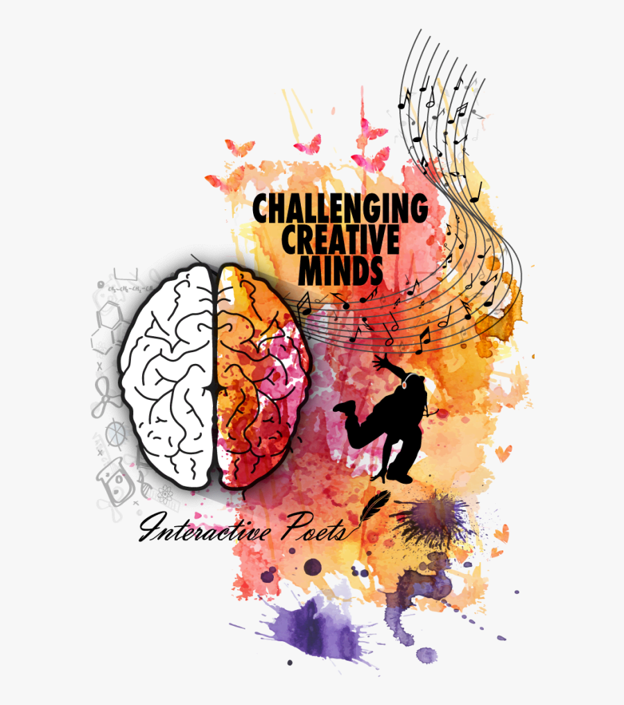 Abstract Graphic Design Writing, Transparent Clipart