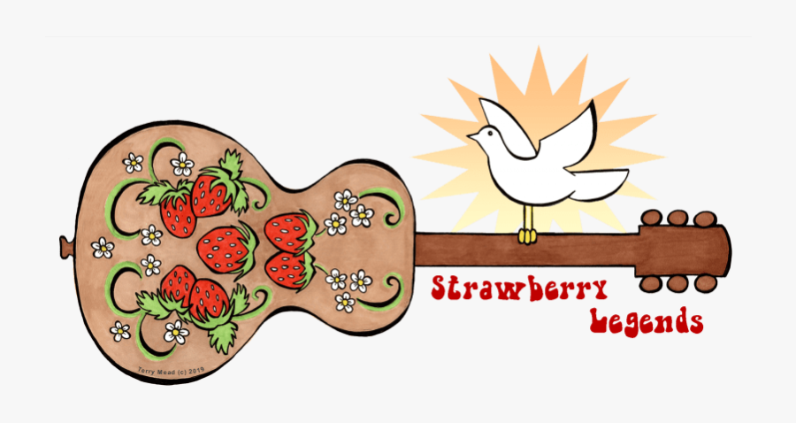 Owego Strawberry Fest 2019, Transparent Clipart