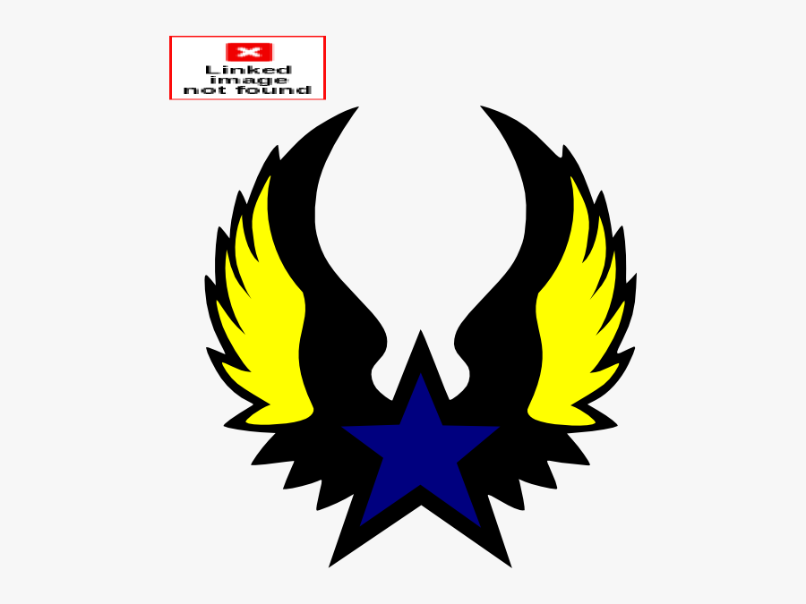 Logo Eagle Star Clip Art At Clkercom Vector - Dream League Logo Png, Transparent Clipart