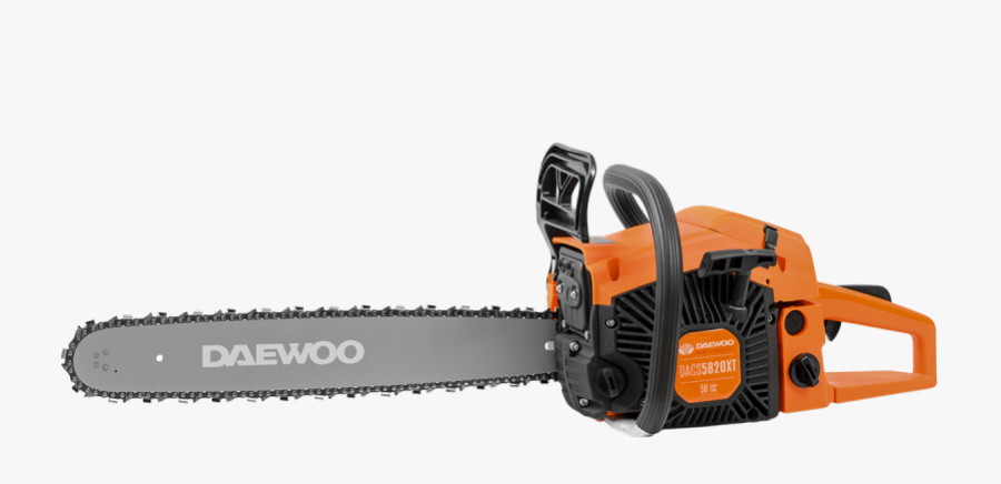 Chainsaw clipart simple, Chainsaw simple Transparent FREE for download on  WebStockReview 2020