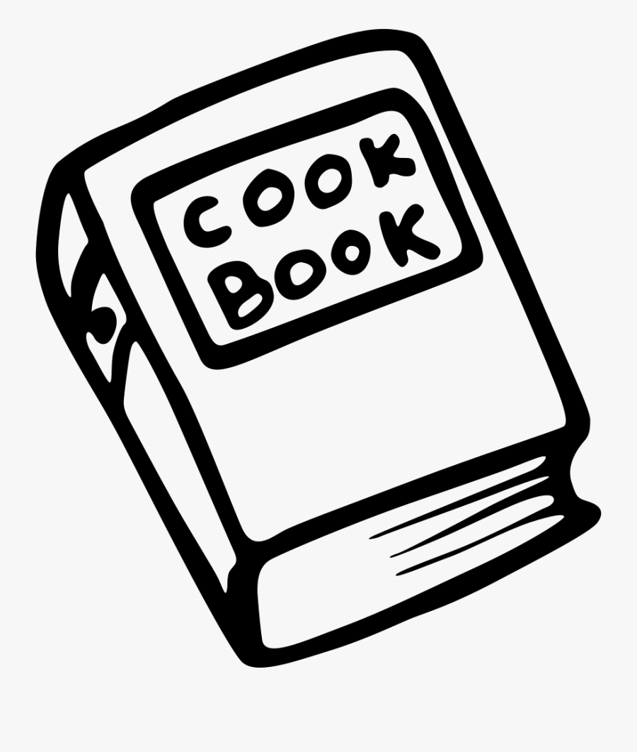 clip art transparent library open book clip art image - open book clipart  PNG image with transparent background | TOPpng