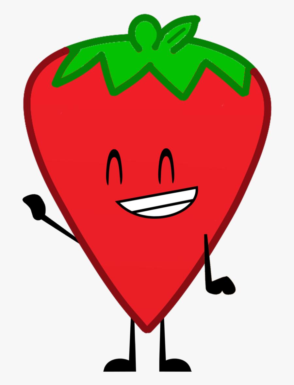 Berry Idle, Transparent Clipart