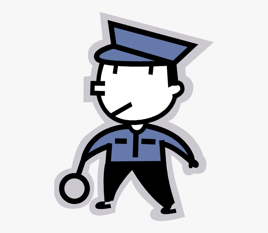 Safety clipart female police officer directing traffic - Cliparting.com