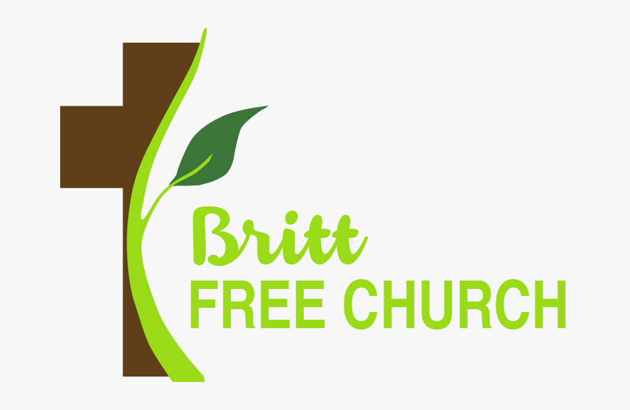 Evangelical Free Church Of Britt - Sony Ericsson W910i Pink, Transparent Clipart