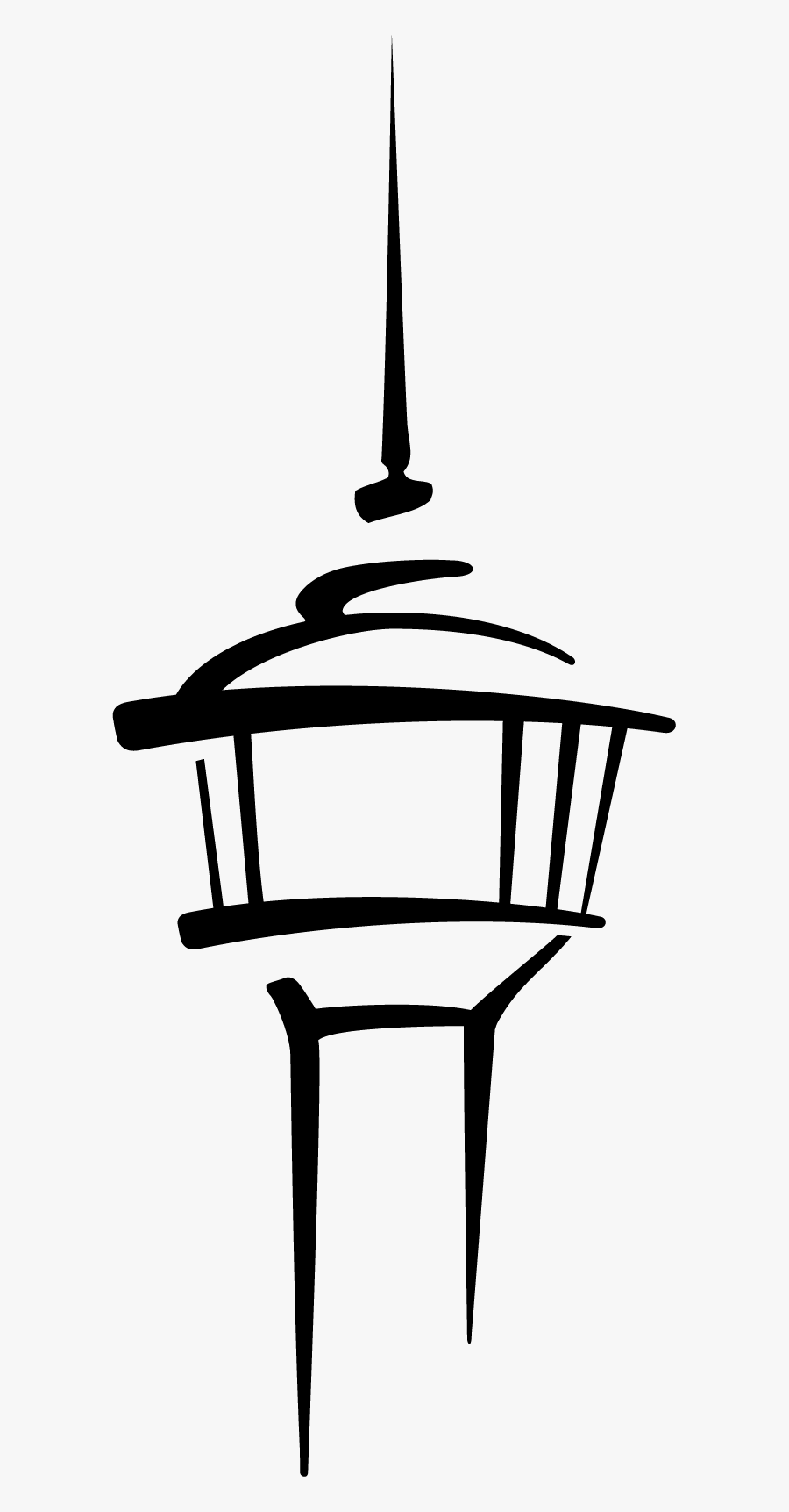 Tower Clip Art