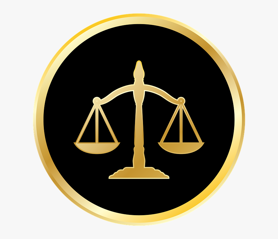 Pictures Of Batman Symbol 23, Buy Clip Art - United States Justice Scale, Transparent Clipart