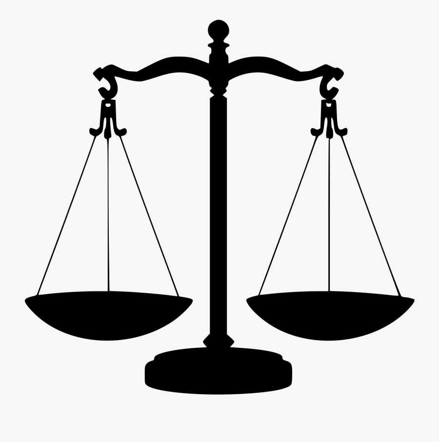 Jamaat E Islami Symbol, Transparent Clipart