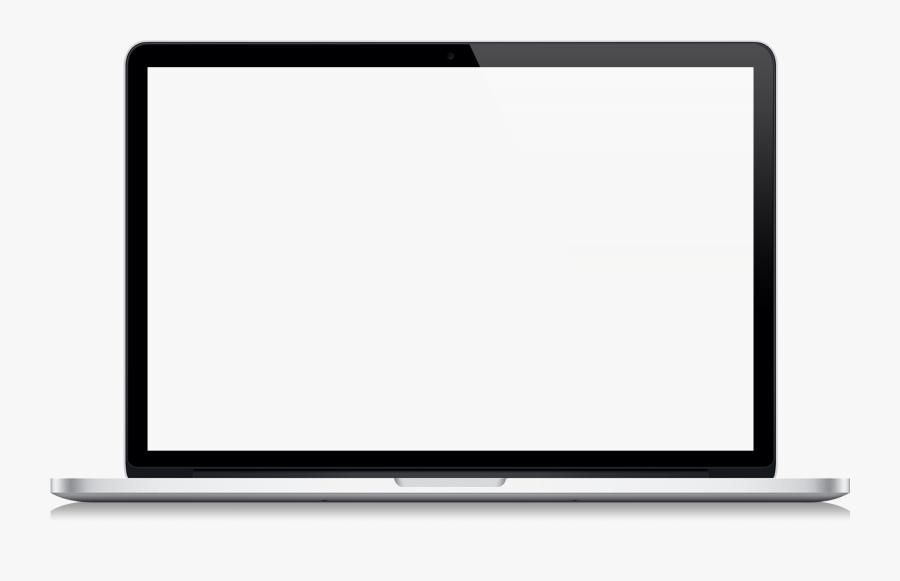 Transparent Kid On Computer Clipart - Transparent Laptop Png, Transparent Clipart