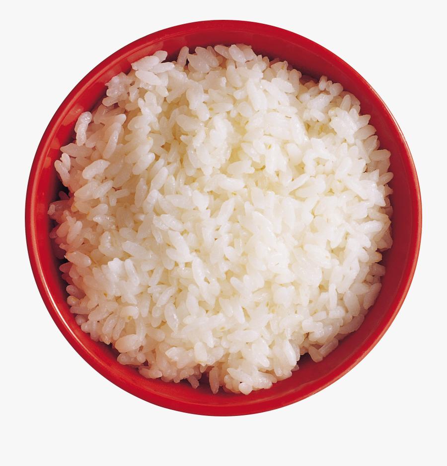 Rice Png - Rice Transparent Background, Transparent Clipart