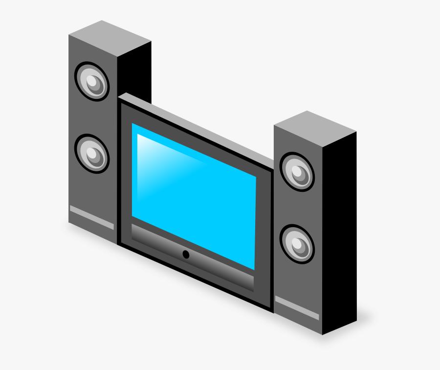 Mobile Home Clipart - Clip Art, Transparent Clipart