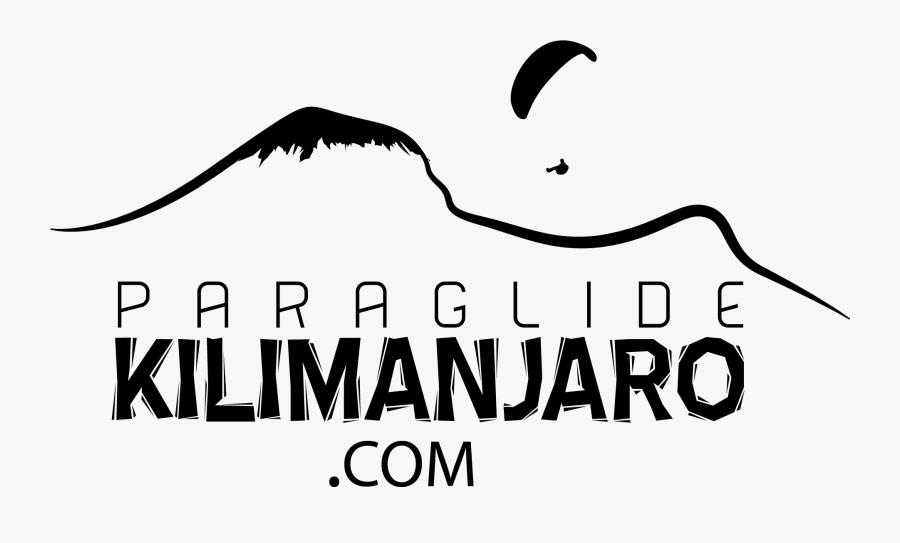 Transparent Camp Kilimanjaro Clipart - Mount Kilimanjaro Icon Png, Transparent Clipart