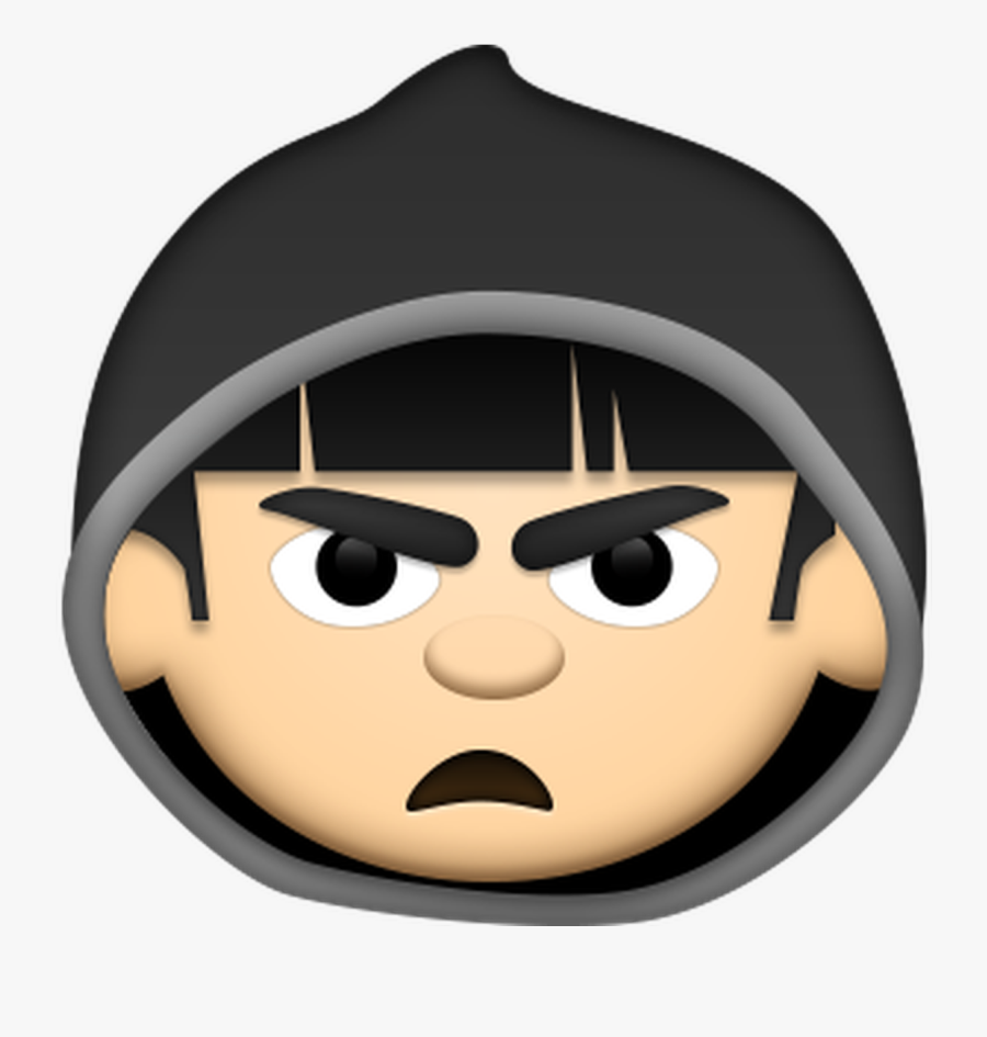 These March Madness Will - Eminem Emoji, Transparent Clipart