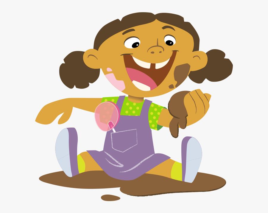 Dry the dishes stock illustration. Illustration of female - 144210936