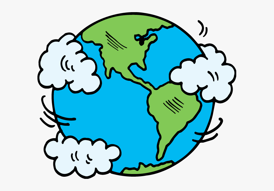 Presentation Name On Emaze - Earth Science Clipart, Transparent Clipart