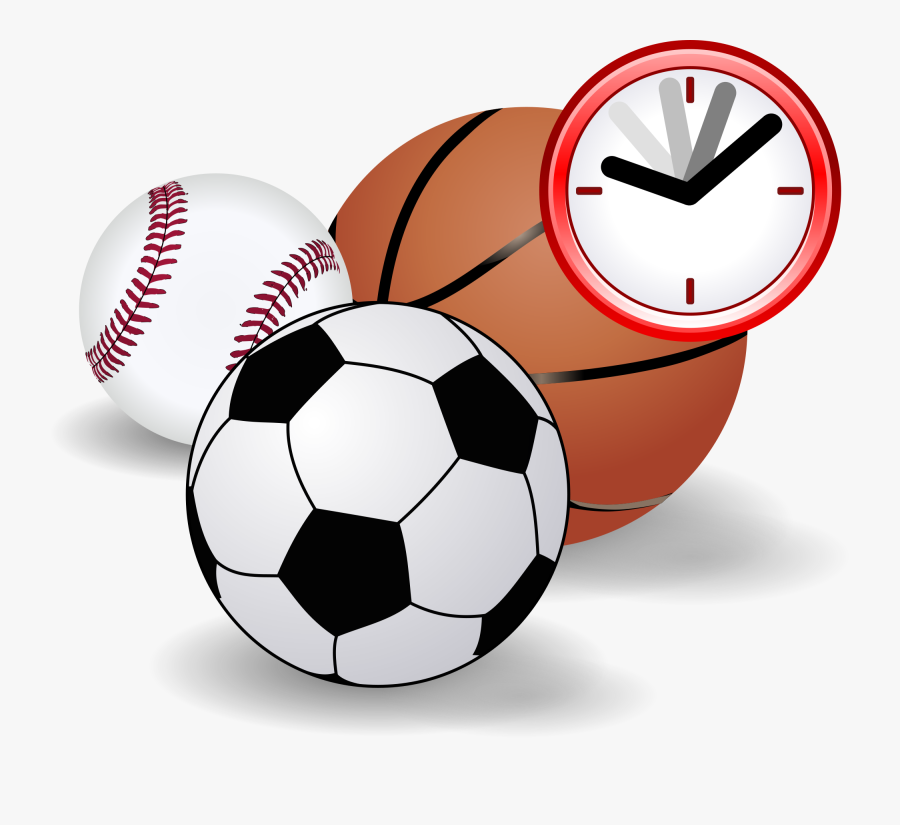 File Current Event Svg - Soccer Ball Cartoon Drawing, Transparent Clipart