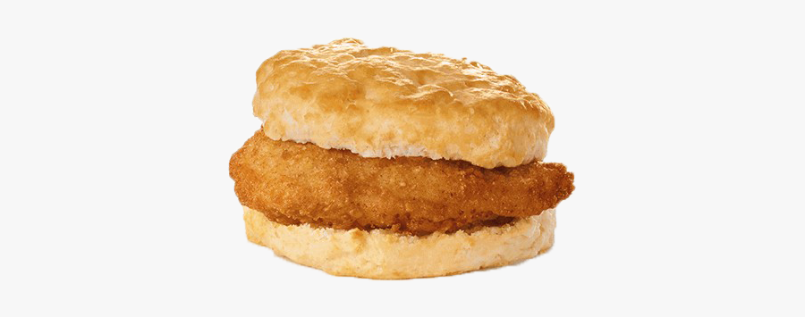 Biscuit Png Clipart Background - Chick Fil A App Free Chicken Sandwich, Transparent Clipart