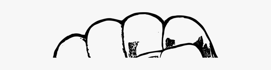 Line Art,automotive Exterior,blackandwhite, Transparent Clipart