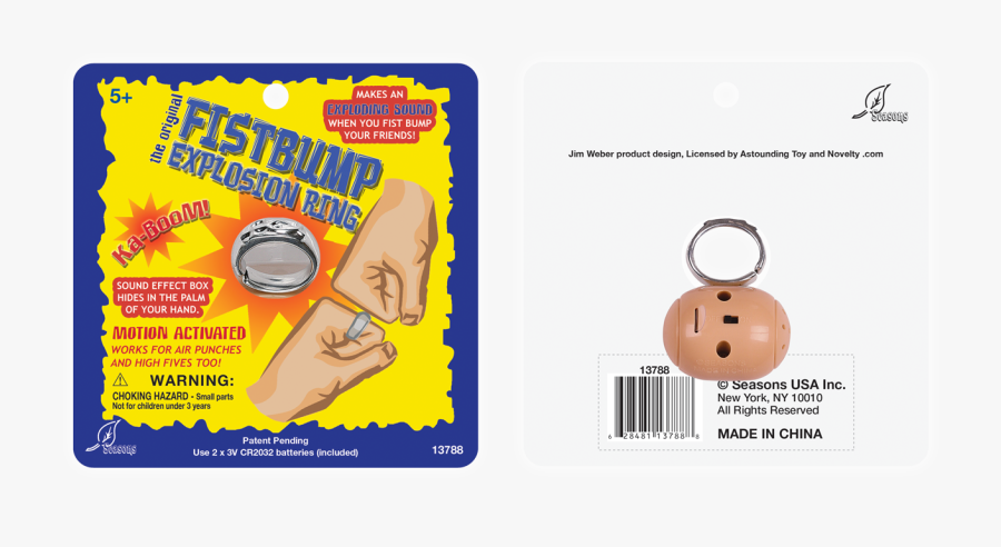 Fist Bump, On Language, Fist, Yellow, Text Png Image - Fist Bump, Transparent Clipart