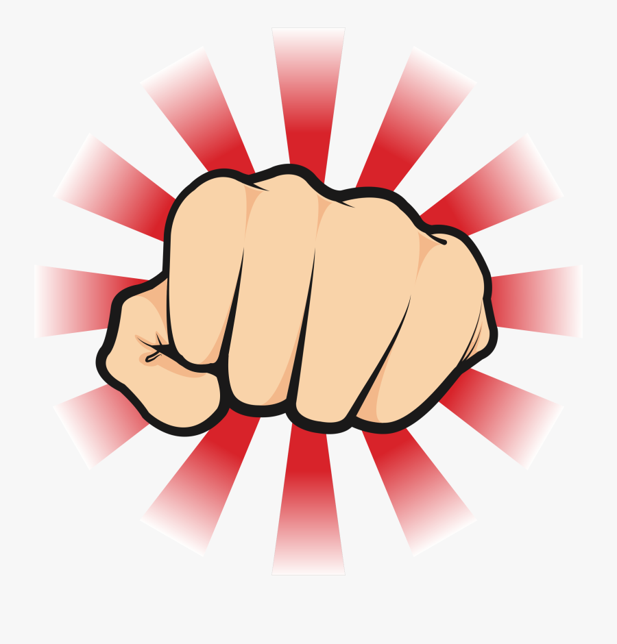 Big Image Png Punching Fist Png Clipart Free Transparent Clipart Clipartkey