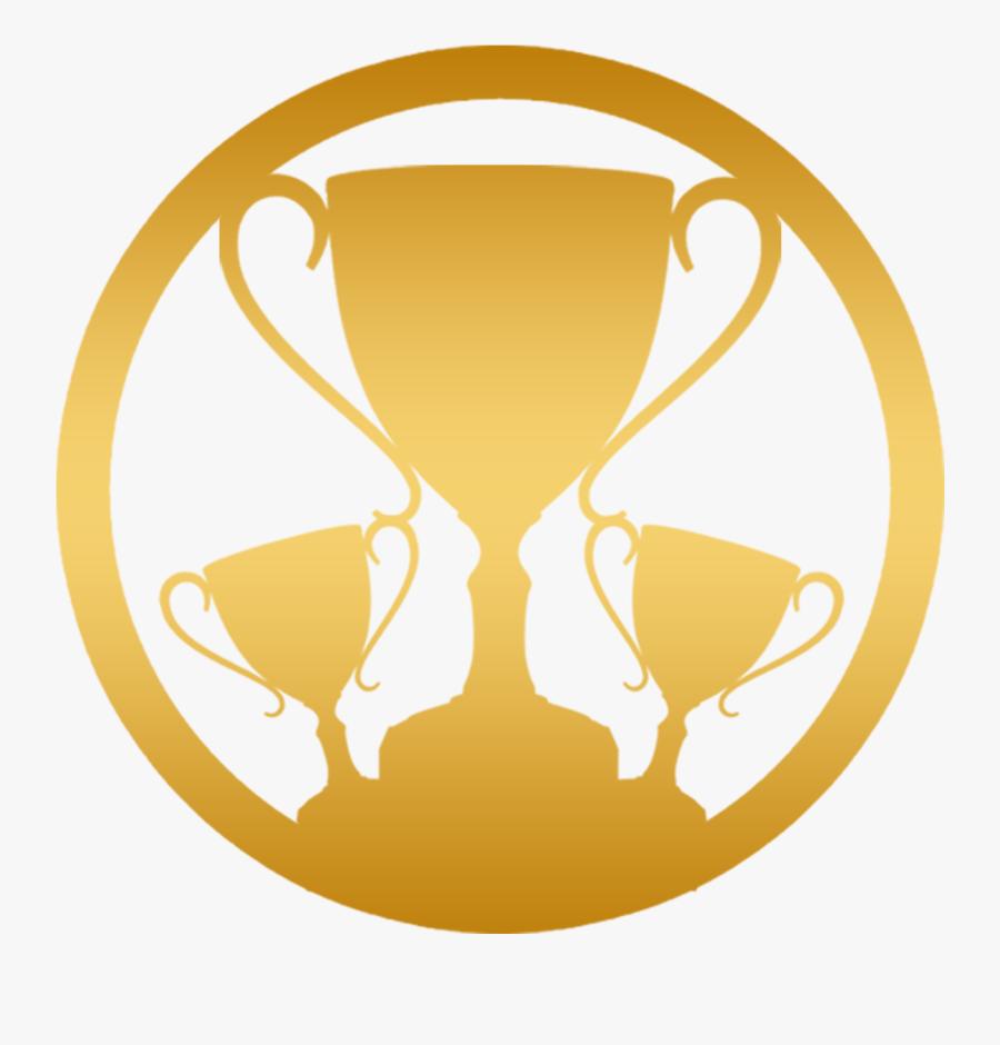 Championdreams Com Transparent Background - We Are The Champions Png, Transparent Clipart