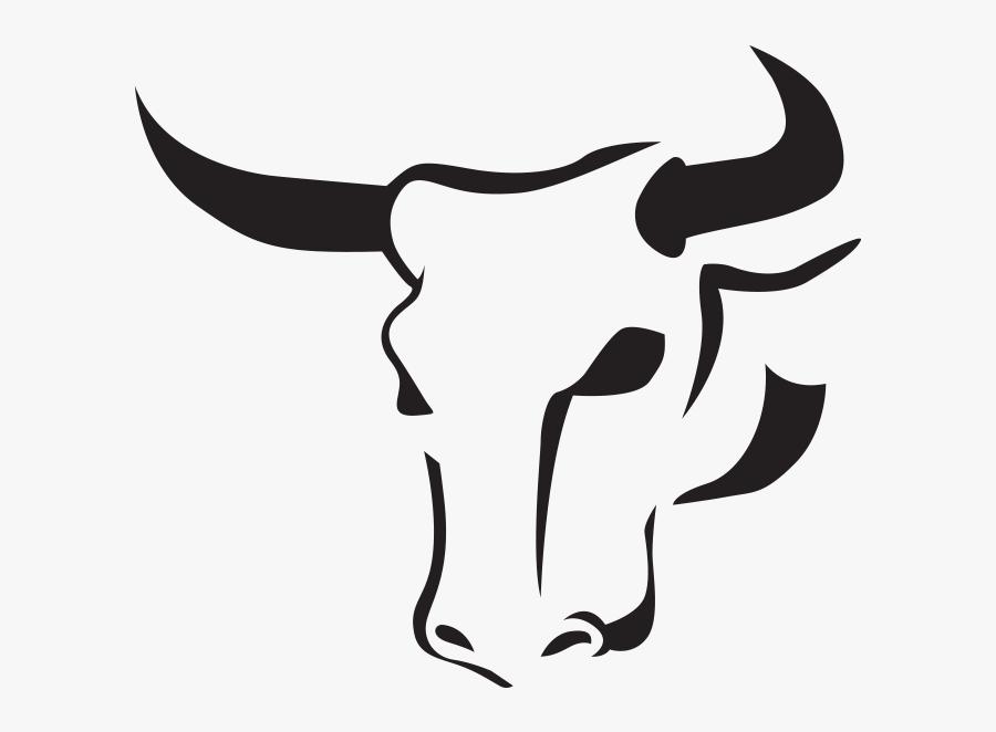 Penny Stock Stock Market - Stock Market Bull Png, Transparent Clipart