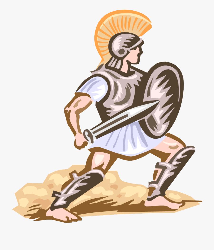 Armor Of God Armour Teacher Education - Armor Of God Png, Transparent Clipart