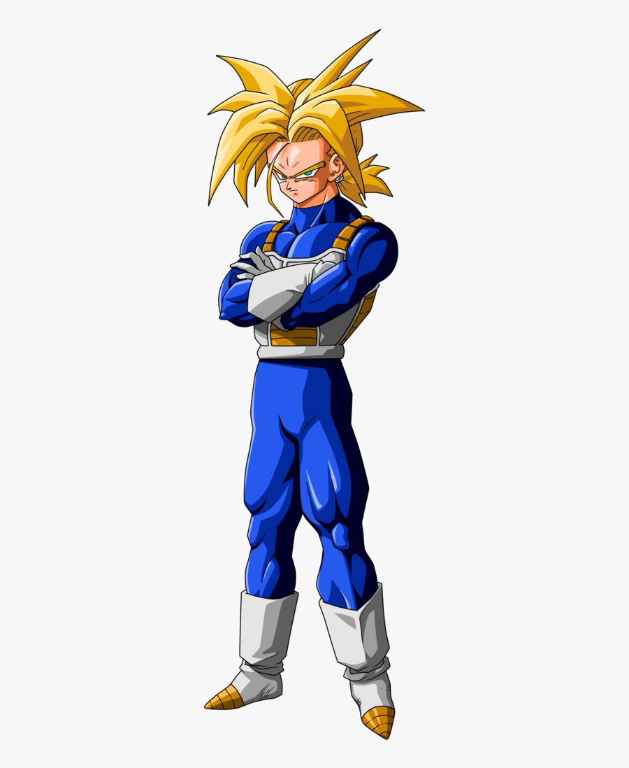 Ssj Trunks Saiyan Armor Clipart Png Download Dragon Ball Z Free Transparent Clipart Clipartkey Discover and share dragon ball z vegeta quotes. ssj trunks saiyan armor clipart png