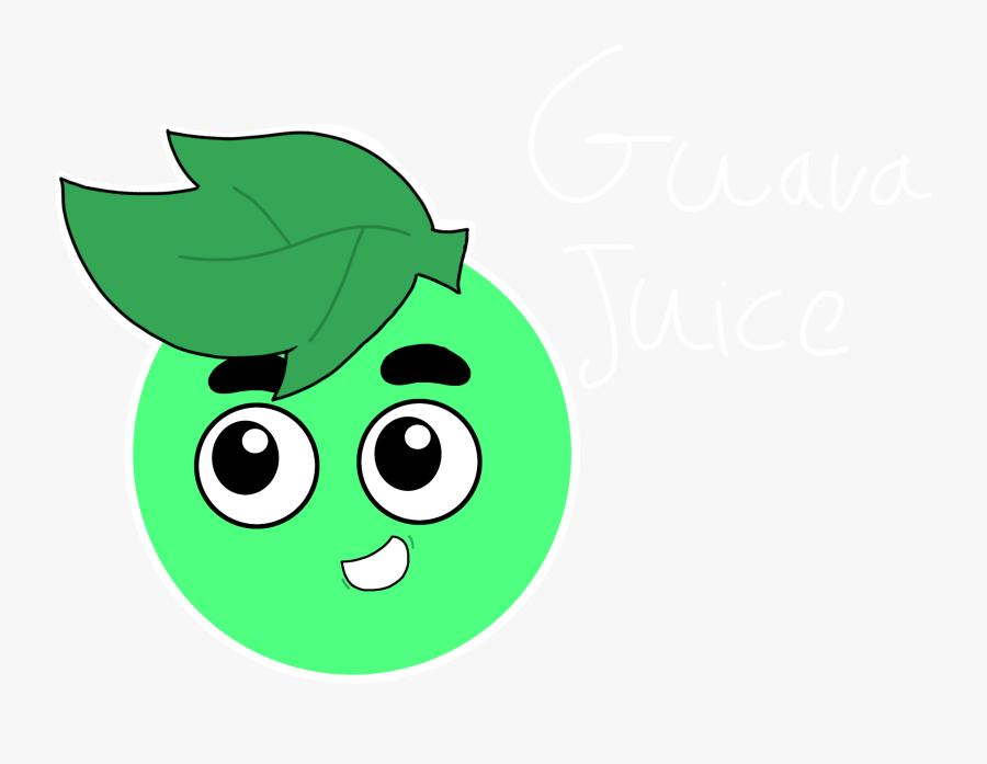 jpg stock logos guava juice logo png free transparent clipart clipartkey jpg stock logos guava juice logo png