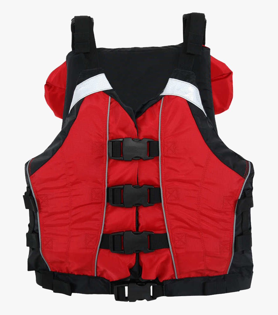 Transparent Life Jacket Png Personal Flotation Device Free Transparent Clipart Clipartkey
