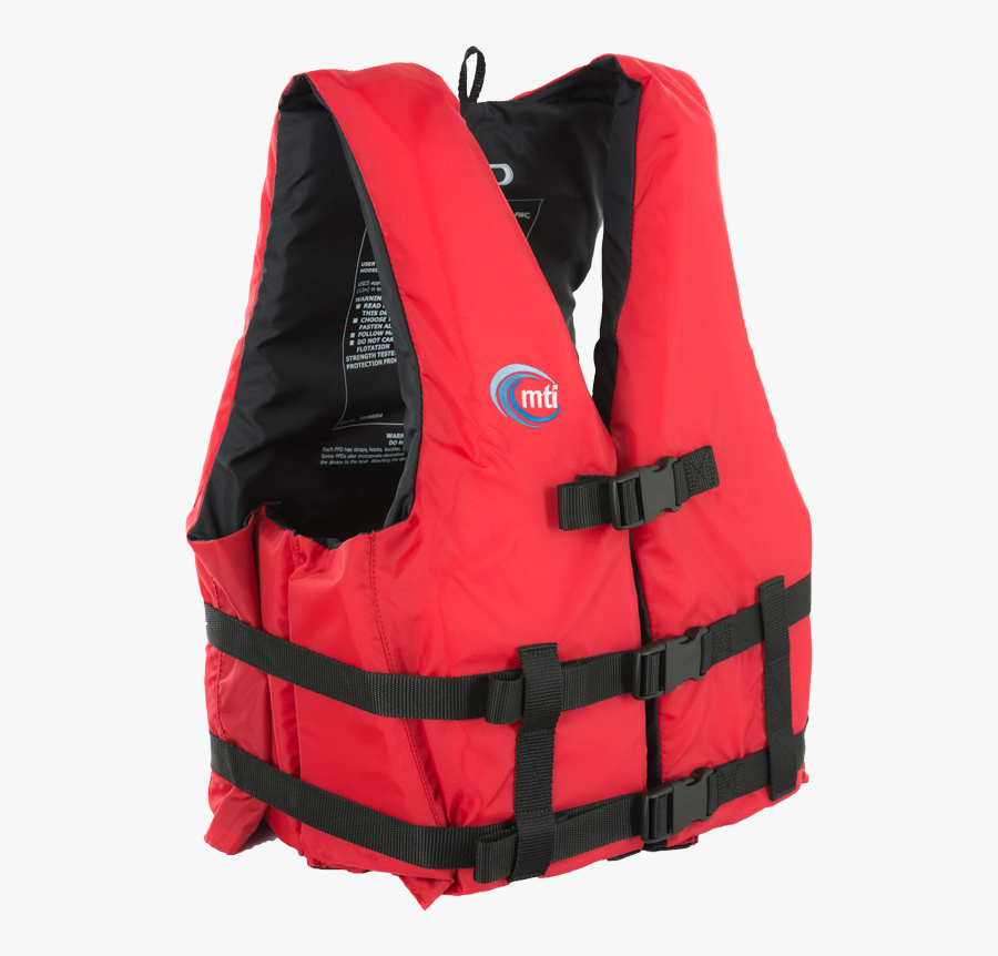 Transparent Life Jacket Png Lifejacket Free Transparent Clipart Clipartkey