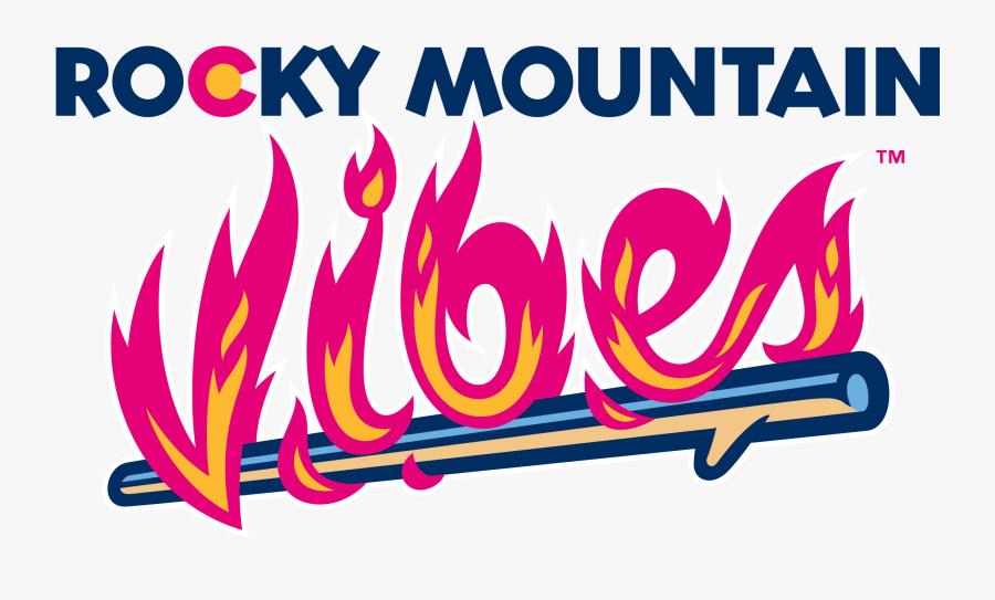 Https - //d2m2e2sryfj8g6 - Cloudfront - Image 9002461 - Rocky Mountain Vibes Logo, Transparent Clipart