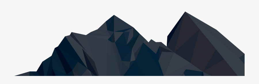 International Alliance For Mountain Film - Mountain Graphic Design, Transparent Clipart