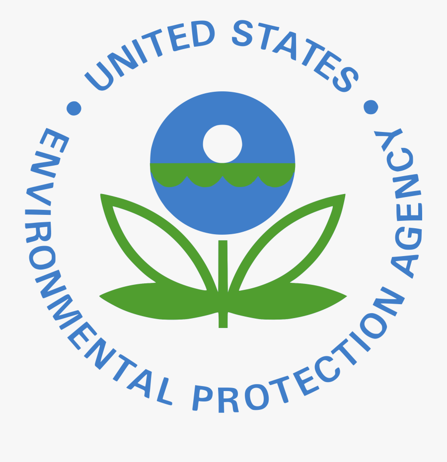 Mining Building Clip Art Images Gallery - Environmental Protection Agency, Transparent Clipart